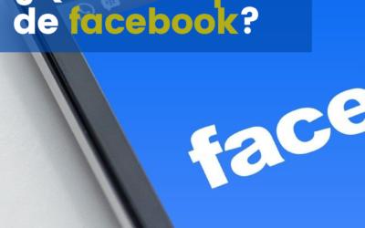 El Pixel de Facebook